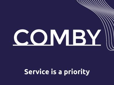 Antivirus | Comby