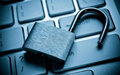 Derfor skal din virksomhed bruge ressourcer på IT-sikkerhed